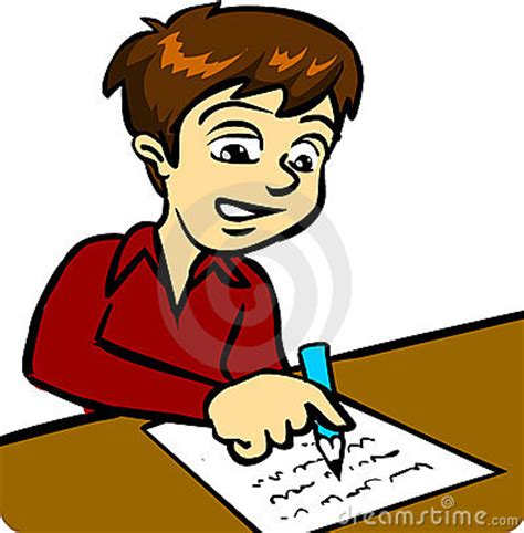 An essay on importance of technical education